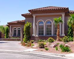 rental las vegas las vegas house rentals house rental las vegas furnished house