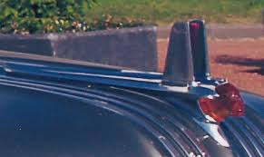 1953 pontiac chieftain deluxe eight convertible in the