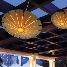 manufacturers whole handmade bamboo bamboo chandelier lighting lamp living room lights restaurant chandelier anese