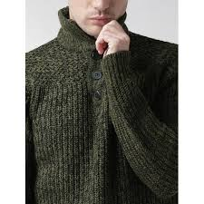 mens sweaters blend mens sweaters at rs 600 mens sweater id 16110453348