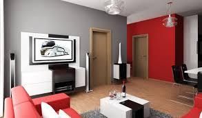 cheap home decor ideas for apartments decor noticeable college apartment decorating ideas