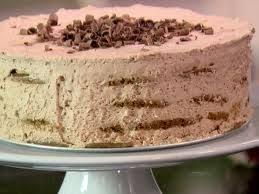 mocha chocolate icebox cake recipe sparkrecipes