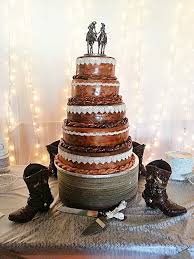 western wedding cakes delicatedelightcakes