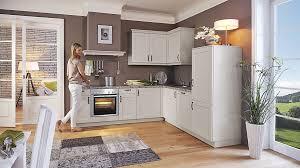 Esszimmerst Le Xxlutz Küchen Einzelelemente Haus Ideen Innenarchitektur
