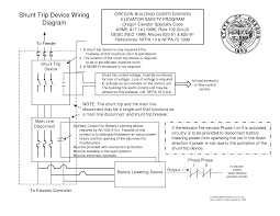 automotive wiring diagrams symbols explained wiring diagram