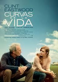 Curvas De La Vida (2012)