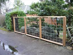 Privacy Trellis Ideas by Privacy Fence Trellis Best 25 Privacy Trellis Ideas On Pinterest