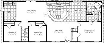 1500 Sq Ft Ranch House Plans 1700 Sq Ft House Plans Awesome From 1500 To 1600 Ranch With Garage