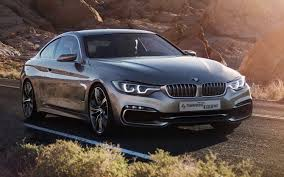 bmw 4 series all years and modifications with reviews msrp