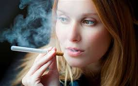 feeling light headed after smoking cigarette e cigarette who ban i thought vaping was safe telegraph