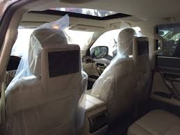 xe lexus nhap khau bán xe lexus gx460 2014 màu trắng vàng đen xe mới 100 nhập