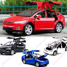 collectible model cars diecast model cars ebay
