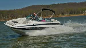 crownline boats for sale in indiana