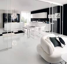 kitchen modern white kitchen with european designs include a