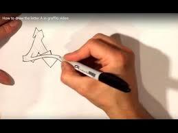 draw how to draw a glass marble how to draw chota bheem jaggu