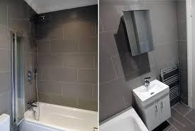 Small On Suite Bathroom Ideas En Suite Bathroom Rental Property In The Brief Was