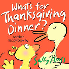 thanksgiving books cheap rhyming story books find rhyming story books deals on line