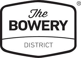 bacardi oakheart logo drinks bowery