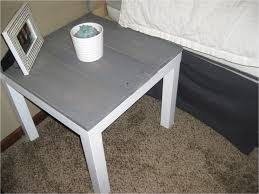 beautiful lift coffee table target best table ideas