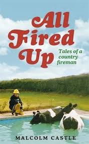 andrew lownie literary agency book fired tales