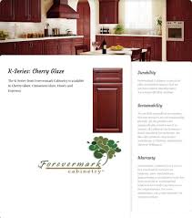 Kcma Kitchen Cabinets Stone Region Inc Granite Marble And Engineered Stone