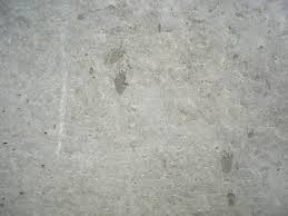 concrete and cement wall background nine photo texture u0026 background