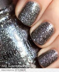 opi tease y does it im not one for sparkly nail polish but i