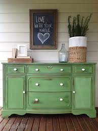 best 25 green furniture ideas on pinterest colorful furniture