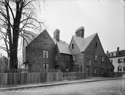 House Of Home by File House Of The Seven Gables 1915 Jpg Wikimedia Commons