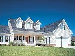 Overhead Door Mankato Pro Overhead Door Home Design Ideas And Pictures