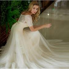 country wedding dress with sleeves naf dresses