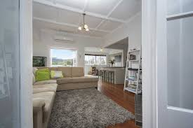 abn22556 lovable riverhead character bungalow premium real estate
