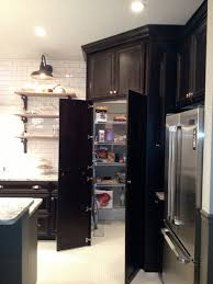 pantry cabinet corner pantry cabinet ideas with beautifull