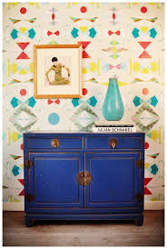 3d Wallpaper For Home Wall India Removable Wallpaper Sources For Renters Apartment Therapy