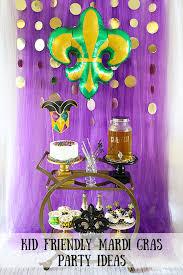 mardis gras party ideas mardi gras celebration ideas a kid friendly bar cart