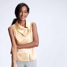 online sale for women u0027s clothing online sale offers