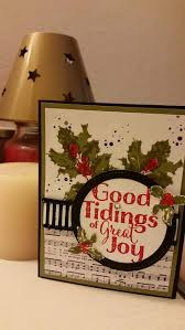 4868 best stampin u0027 up images on pinterest catalog christmas