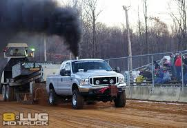 Ford Bronco Lifted Mud Truck - ford f250 lifted google search ford trucks pinterest ford