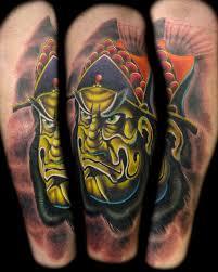 member profiles tattoo forum
