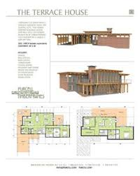 purcell timber frames the precrafted home company the urban