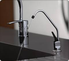 Faucet Water Purifier Reviews Under Sink Water Filters Reviews And Recommendations