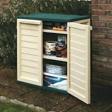 outdoor steel storage cabinets outside storage outdoor storage sheds for your outside shed trend