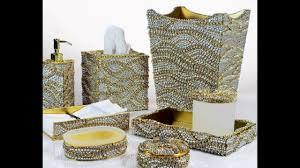 Luxury Home Decor Accessories Interesting 90 Modern Home Decor Accessories Design Inspiration