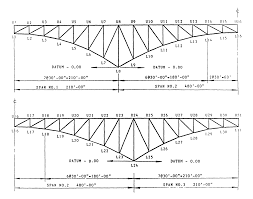 Wood Truss Design Software Download by Trap Best Center