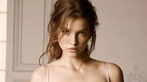 barbara palvin 22 wallpapers barbara palvin 48 free modern barbara palvin wallpapers ie
