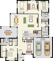 Bathroom And Laundry Room Floor Plans - 1412 best house plans images on pinterest architecture house