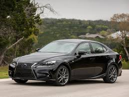 lexus is300h boot lexus is 300h f sport taking on the germans goodshoutmedia