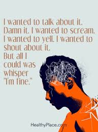 But by Depression Quotes And Sayings About Depression Quotes Insight