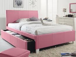 Bedroom Sets Including Mattress King Bedroom Wonderful King Bedroom Sets With Mattress