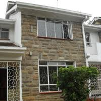 5 bedroom houses for rent 5 bedroom houses for rent in amboseli road lavington nairobi